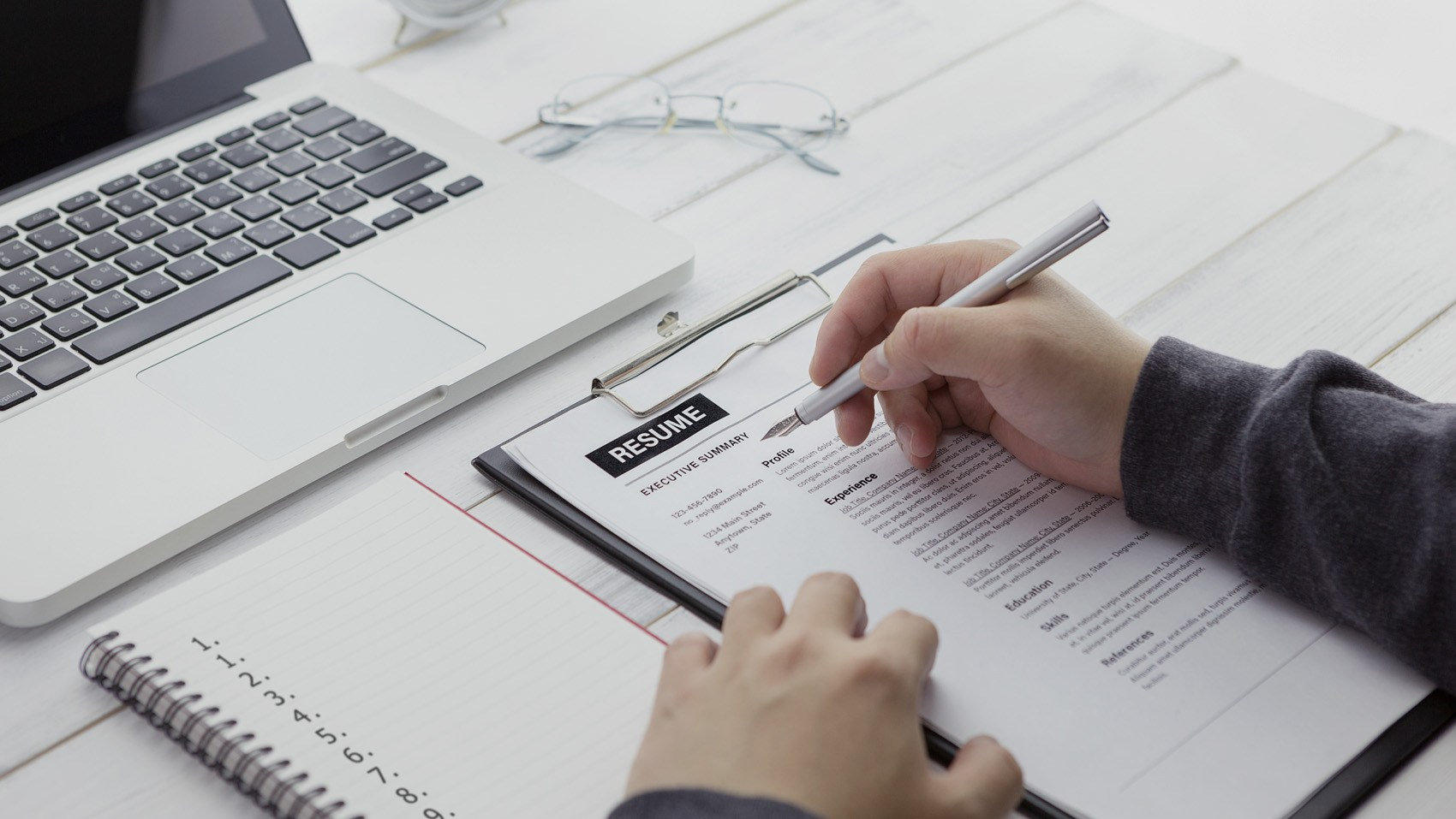 esl personal statement proofreading website uk