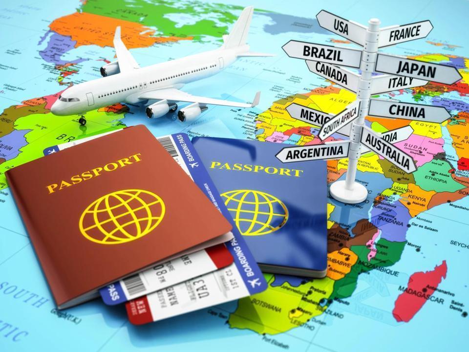 How to Start a Travel Agency business in Ghana - Ghana