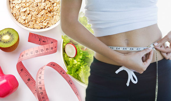 7 Easy ways to lose weight permanently