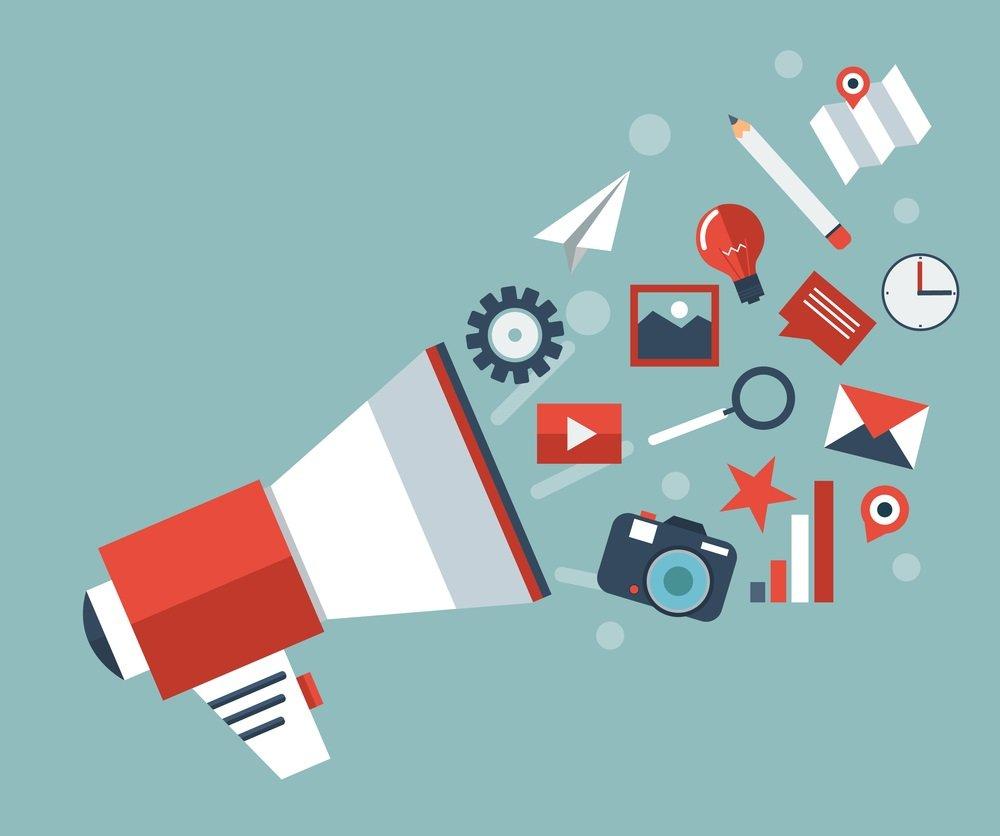 5 Simple But Powerful Offline Advertising Strategies in Ghana