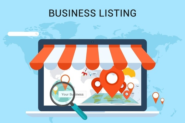 Promoting your Business in a Ghana Directory