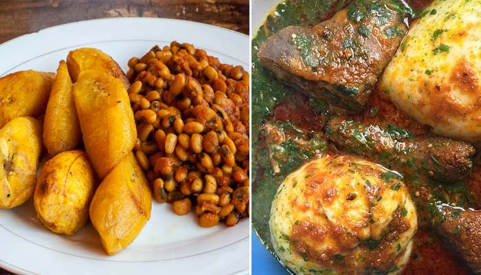 7 Delicious Ghana Foods You Need to Try