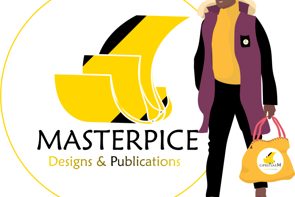 Masterpice Designs and Printing Services