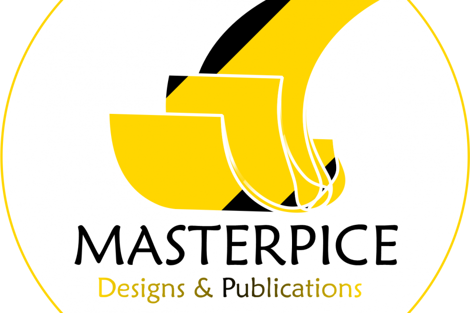 Masterpice Designs and Printing Services picture