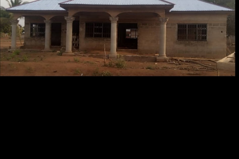 4 Bedroom House For sale