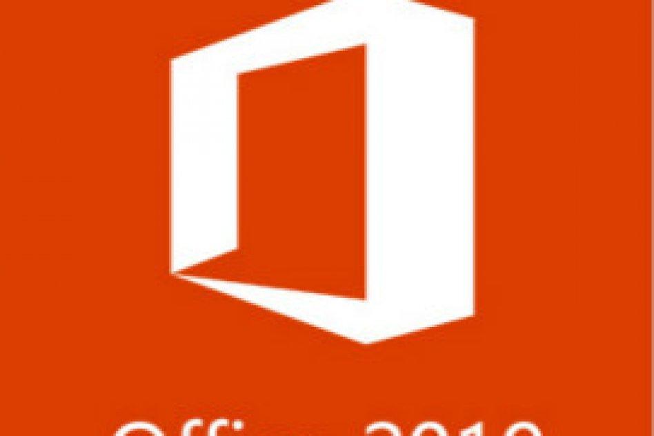 Microsoft Office Pro Plus 2019 - 5 Pcs key  Online Activation