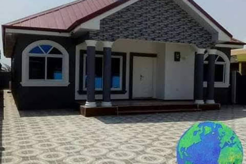 3 bedrooms houses for sale on the spintex road