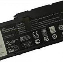 original-dell-inspiron-battery-for-15-75