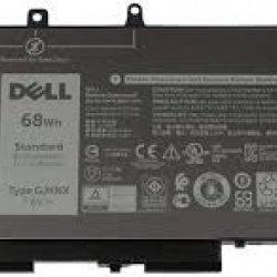 original-dell-gjknx-laptop-battery-for