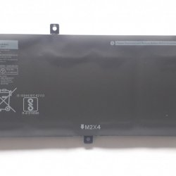 original-dell-h5h20-battery-for-dell-xps