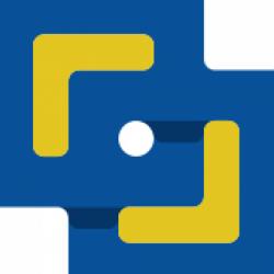 website-mobile-applications-design-pict