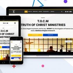 Best Leading Website Design In Ghana