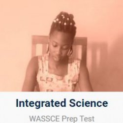 free-wassce-preparation-test-picture