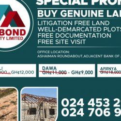genuine-plots-of-land-for-sale-in-afieny