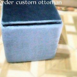 new-multi-purpose-ottomans-picture