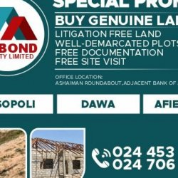 estate-plots-for-sale-at-afienya-picture