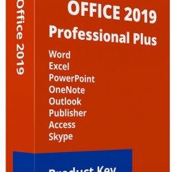 microsoft-office-2019-pro-plus-1pc-digit