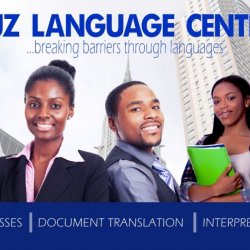 language-classes-at-the-center-and-onlin
