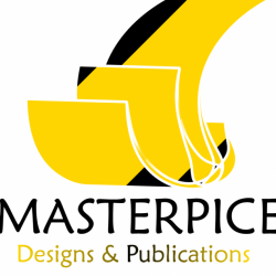 masterpice-designs-and-printing-services