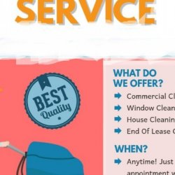 cleaning-services-picture