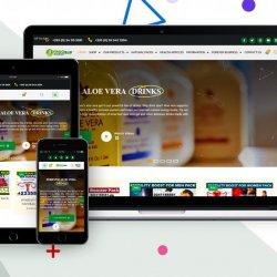 professional-web-design-in-accra-picture