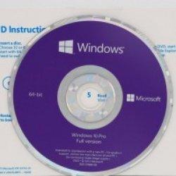 microsoft-windows-pro-1pc-license-dvd-f