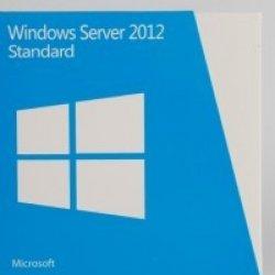 microsoft-windows-server-2012-r2-standa