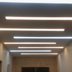 plasterboardgypsum-board-ceiling-and-par