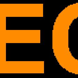 Free Website Designing