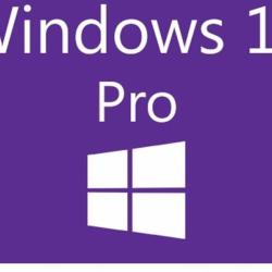 microsoft-windows-10-pro-5-pc-license