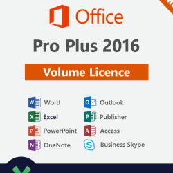 microsoft-office-2016-pro-plus-on-up-to