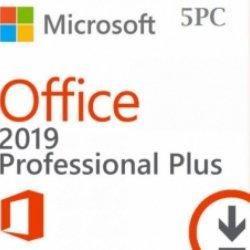 microsoft-office-pro-plus-2019-5-pcs-k
