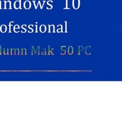 microsoft-windows-10-pro-volume-license