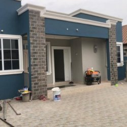 3-bedrooms-houses-for-sale-on-the-spinte