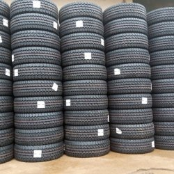 brand-new-car-tyres-for-sale-picture