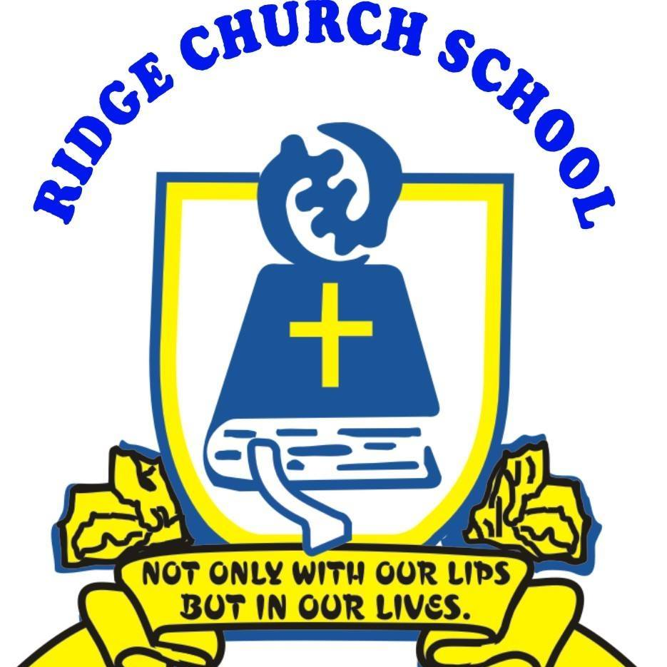Ridge Church School