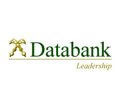 Databank Group