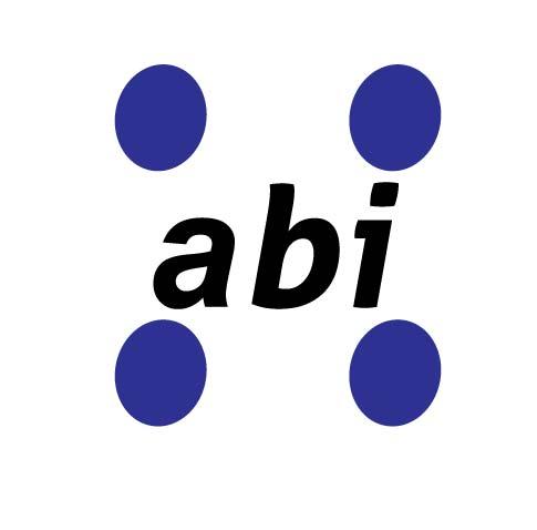 Abi & Partners