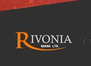 Rivonia Ghana LTD