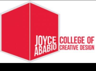 Joyce Ababio College of Creative Design