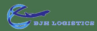 BJH Logistics LTD
