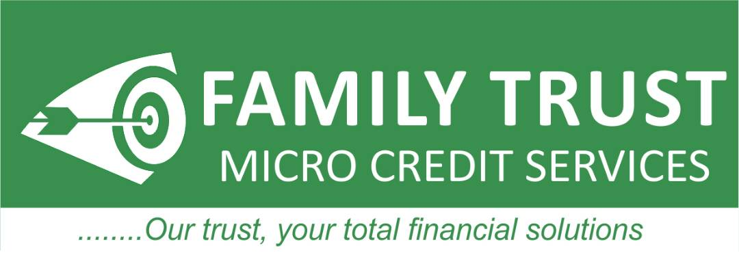 Family Trust Micro Credit Services