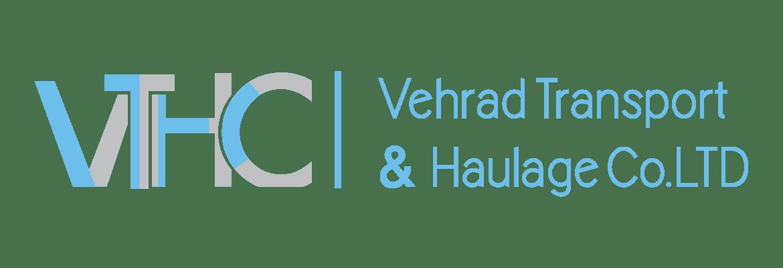 Vehrad Transport & Haulage Co. ltd