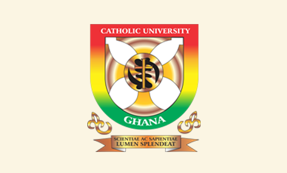 Catholic University College of Ghana