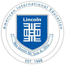 Lincoln Community School