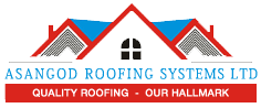 Asangod Roofing Systems Limited