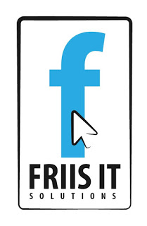 FRIIS IT Solutions