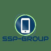 SSP-GROUP