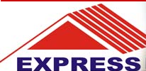 Express Roofing Systems Limited