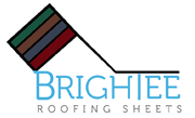 Brightee Company Limited